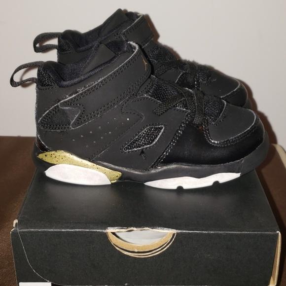 low cost 1da4e 92efe Toddler Jordan flightclub '91 sneakers